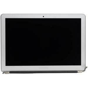 Macbook Lcd scherm reparatie