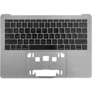 Macbook toetsenbord reparatie