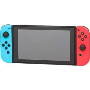 Nintendo Switch reparatie