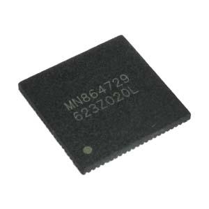Playstation 5 hdmi chip reparatie