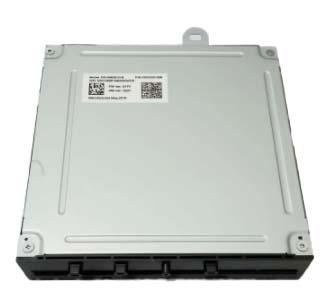 Xbox blu ray drive reparatie
