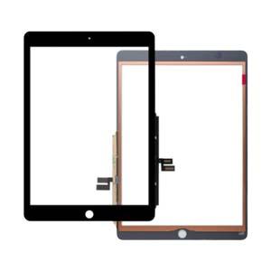 iPad scherm reparatie Groningen