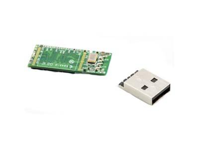USB stick reparatie